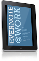 evernote-at-work-cover-v2